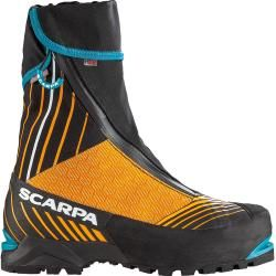 Photo of Scarpa Phantom Tech shoes (size 43, orange) | Mountain boots & Expedition boots Scarpa