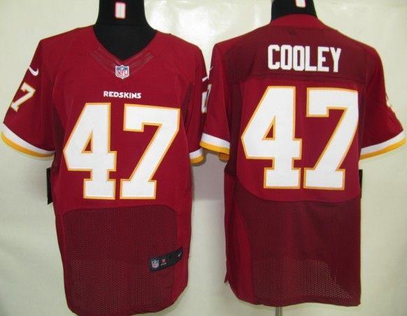 92661849c Cheap NFL Elite Washington Redskins Jerseys 03 (43798) Wholesale ...