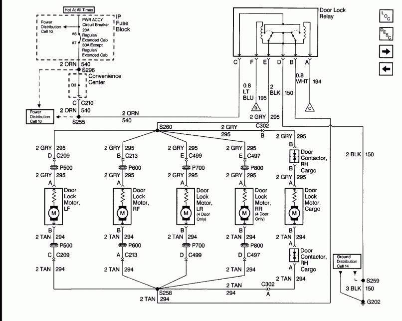 18 1998 Chevy Silverado Engine Wiring Diagram1998 Chevy 1500 Wiring Diagram 1998 Chevy Silverado 1500 1998 Chevy Silverado Chevy Silverado 98 Chevy Silverado
