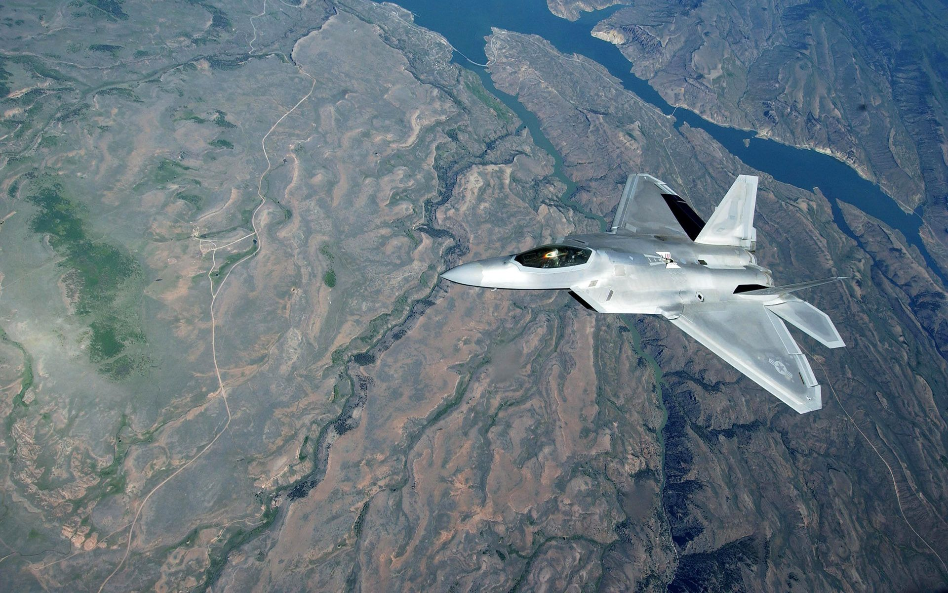 Aeromobile Aeronave Aeronef Air Aircraft Fly Jet