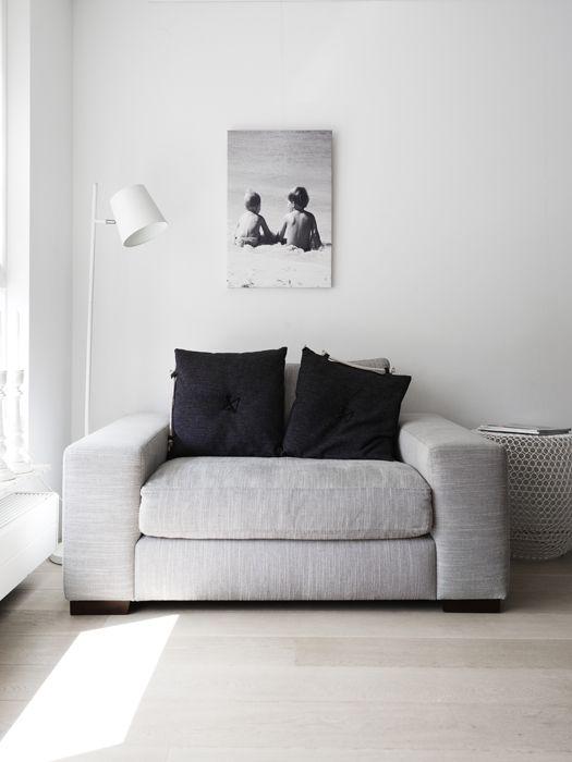 Lifs interieuradvies & styling. Fotograaf: Marjon Hoogervorst