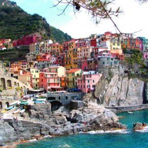 Italy - Pixdaus