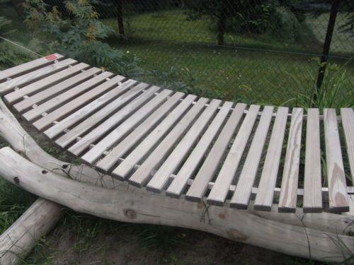 NEU Hängematte aus Holz, Hammocks, mit Stahlseilen, bis 150 kg | eBay