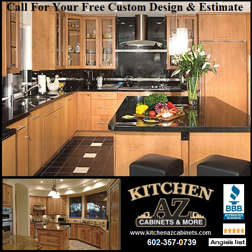Affordable Kitchen Cabinets In Glendale Phoenix Az Affordable Kitchen Cabinets Kitchen Cabinets Kitchen Remodeling Contractors