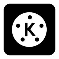 تحميل كين ماستر الأسود Kinemaster Black مهكر بدون علامة مائية أبك نور Android Games Gaming Logos Logos