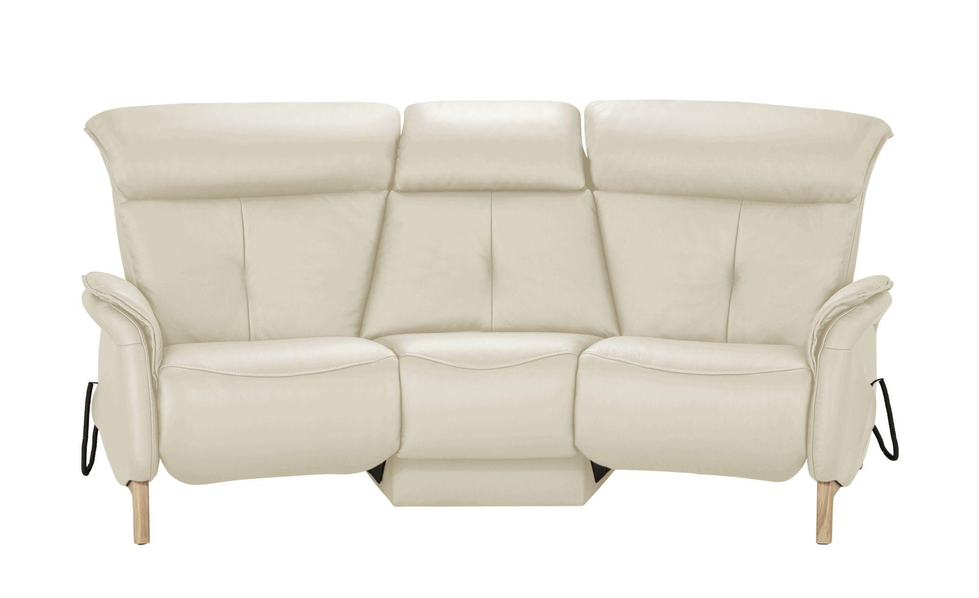 Himolla Einzelsofa Leder 4708 In 2020 Einzelsofas Sofa Und Leder