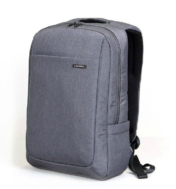 Executive backpack | Gift Ideas | Pinterest | Backpacks and Laptop ...