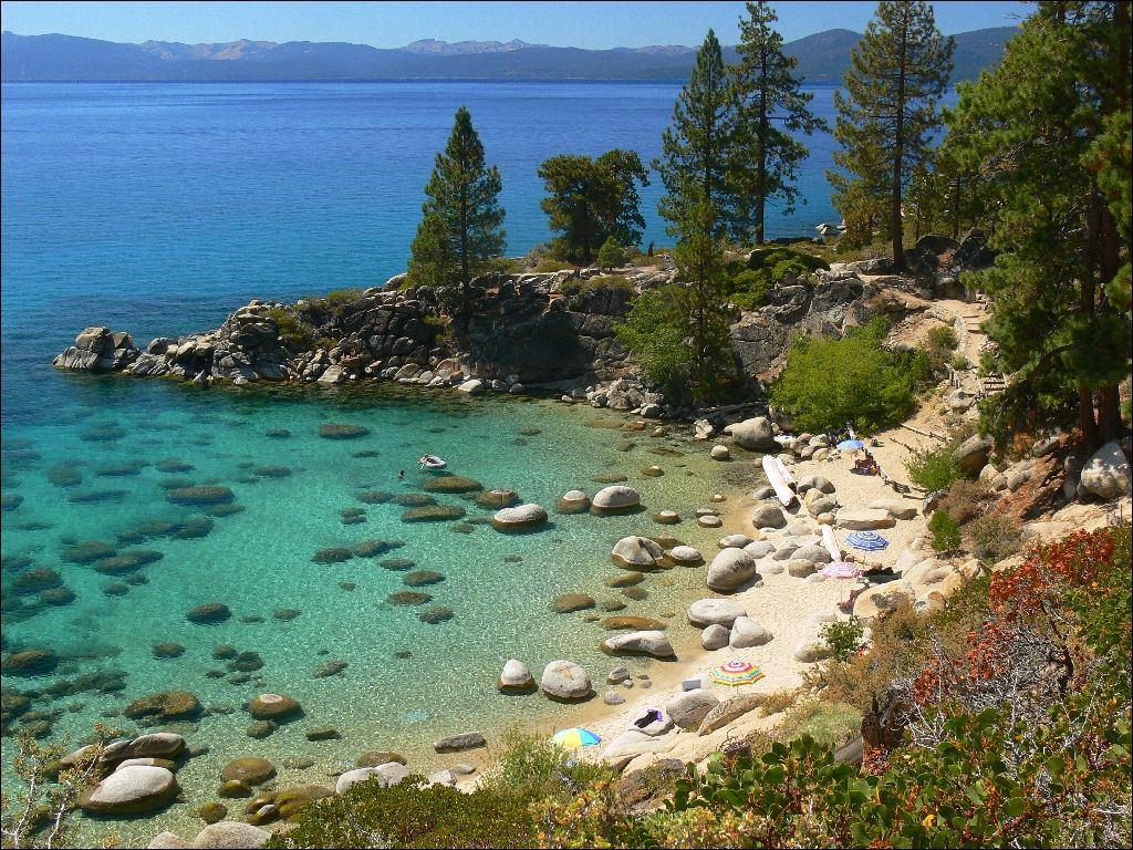 south lake tahoe mature personals Lake tahoe is a large freshwater lake in the sierra nevada of the united states  lying at 6,225  the south shore is dominated by the lake's largest city, south  lake tahoe, california, which adjoins the town of  each autumn, from late  september through mid-october, mature kokanee salmon (oncorhyncus nerka).