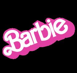 Barbie Barbie Images Barbie Logo Barbie