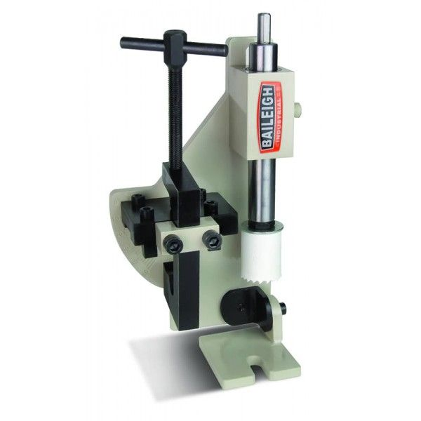 Hole Saw Notcher TN-210H in 2020 Woodworking tools for sale, Essential woodworking tools, Best