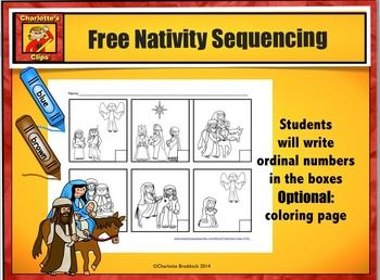the nativity story essay Obviously this is not about historical accuracy, but i believe my nativity scenes  are true to the spirit of the christmas story in the bible: god's.