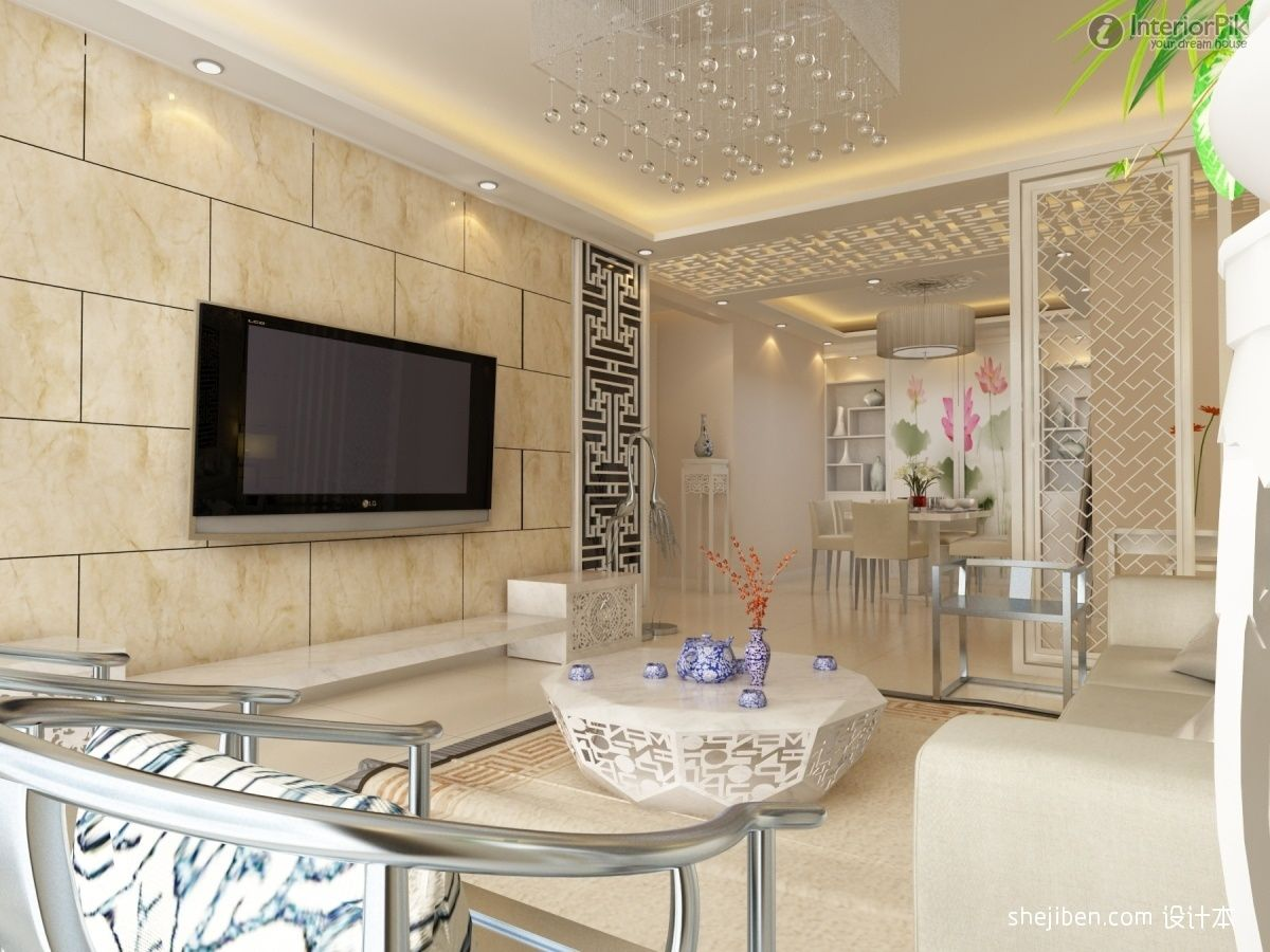 Wall Designs With Tiles For Living Rooms Tiles Design For Hall Living Room Renovation Room Wall Tiles