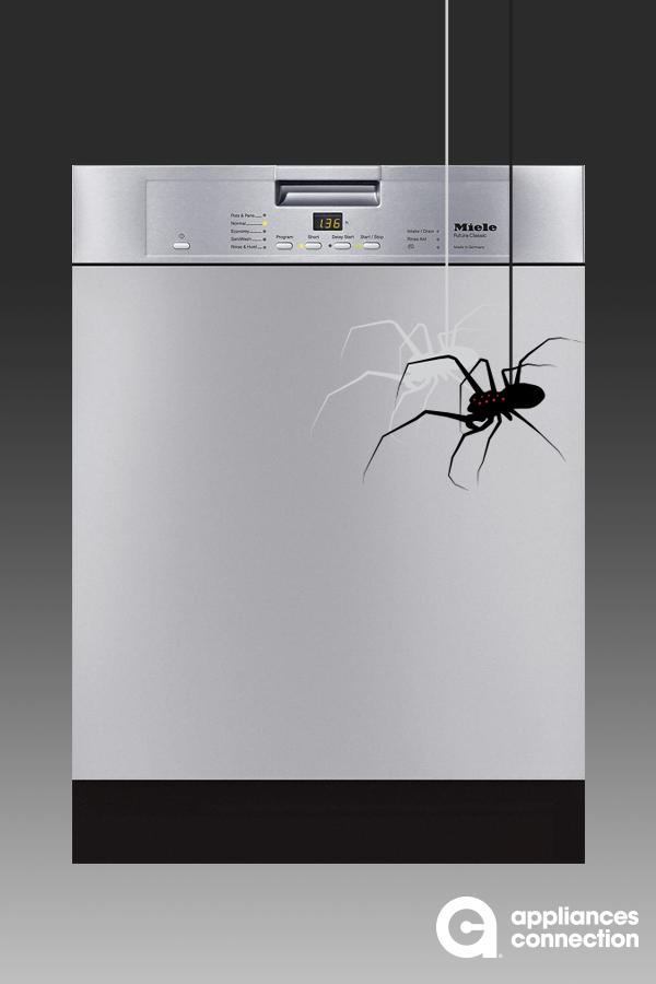 Pin On Kitchen Appliances