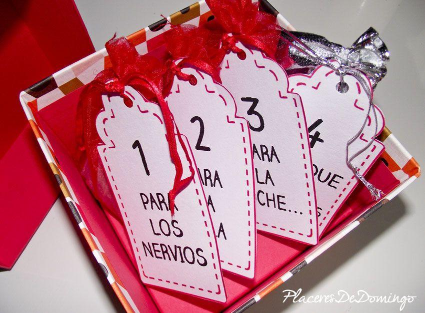 Placeres de domingo una forma original de regalar dinero boda pinterest originals and domingo - Ideas para regalar dinero en una boda ...