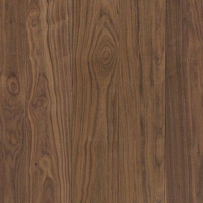 Walnut Walnut No Stain Matte Live Sawn Uv Polyurethane Finish Premium Grade Brushed Hand Scraped Smooth Te Wide Plank Flooring Wood Texture Wide Plank