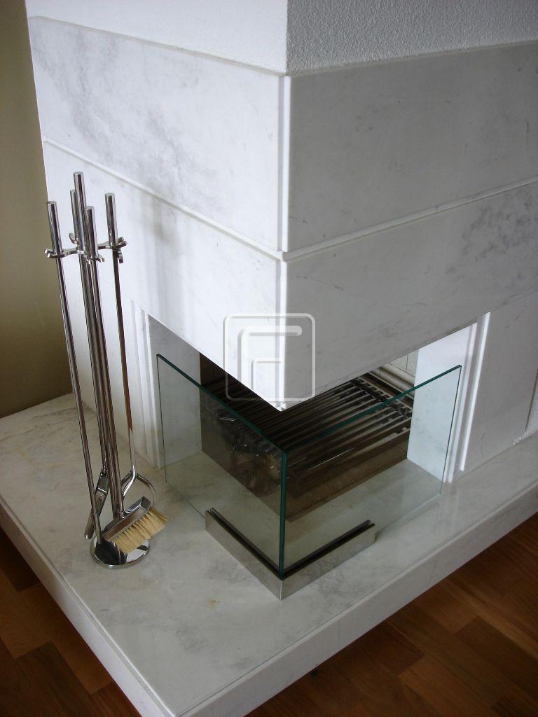 .::Frontall Inox Design::.