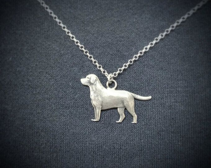 Chewelry Pendants Labrador Labs Dogs Puppies