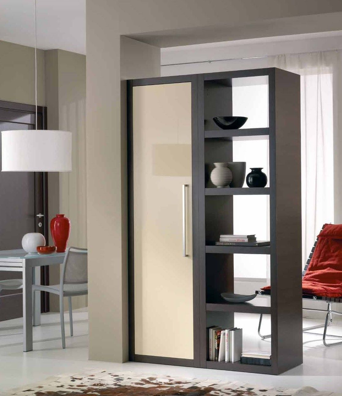 Configure Your Small Space Using Room Divider Ikea Fresh Room Amazing Living Room Divider Design 2018