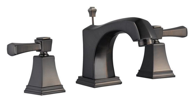 Design House 522060 Torino Wide Lavatory Faucet Brushed Bronze ... on victoria collection, trump hotel collection, nice collection, sherri hill collection, vera wang princess collection, the british museum collection,