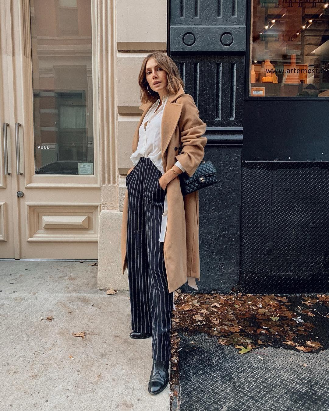 Feet Jelena Cikoja nude photos 2019