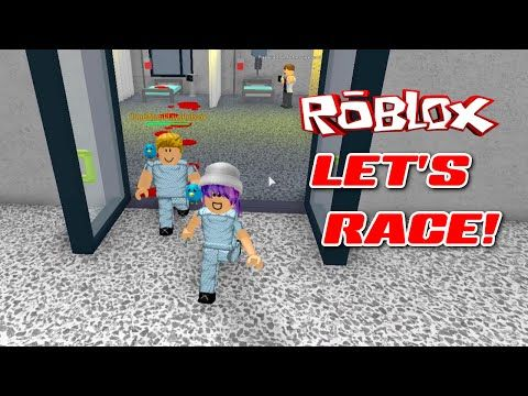 Roblox Project Jojo Money Rxgate Cf And Withdraw Gamer Chad Roblox Skin How To Get Free Robux On Ipad