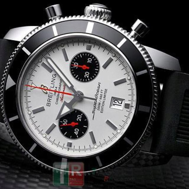 watch orgasm this is a timepiece timepiece obsession watch orgasm this is a timepiece