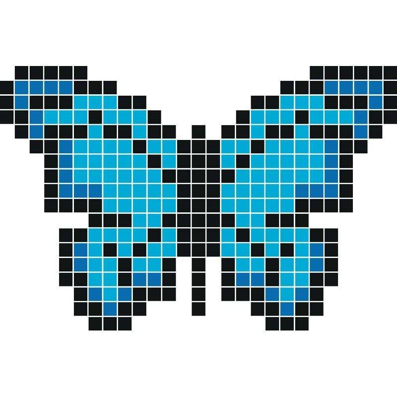 Résultat De Recherche Dimages Pour Pixel Art Animaux