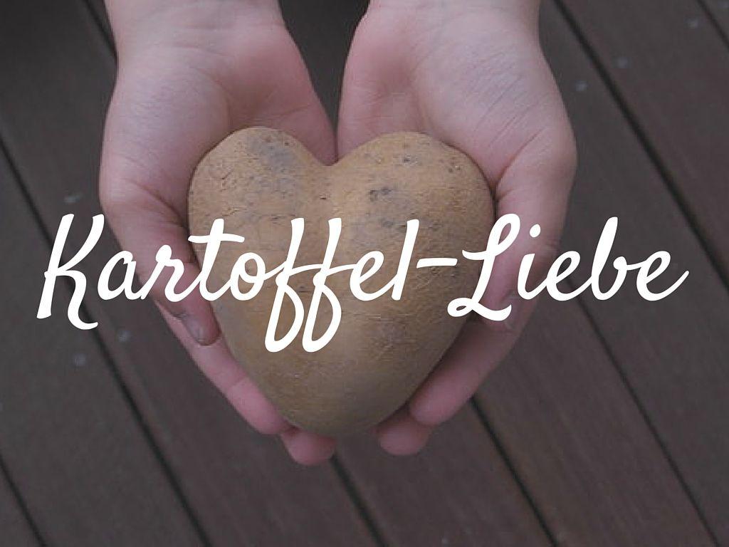 Kaum ein Gemüse ist so wandelbar wie die Kartoffel! Hier findest du unsere gesammelten Lieblingsrezepte!