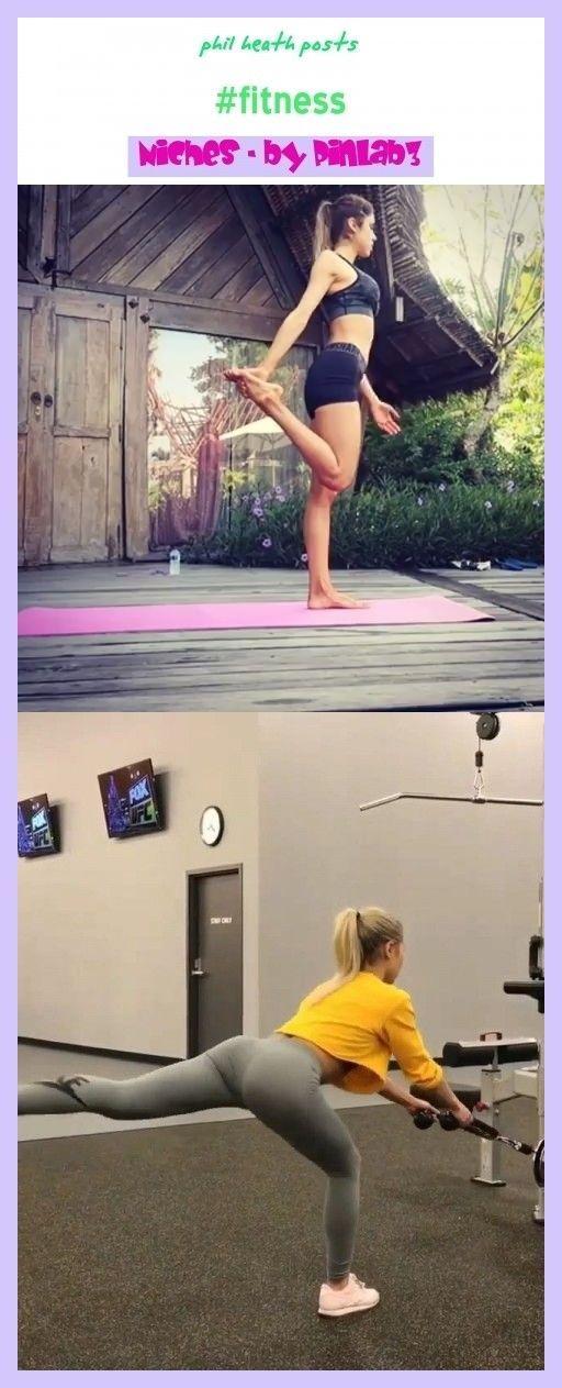 #phil #heath #posts phil heath posts #fitness #health. phil heath bodybuilding, phil heath wallpaper...