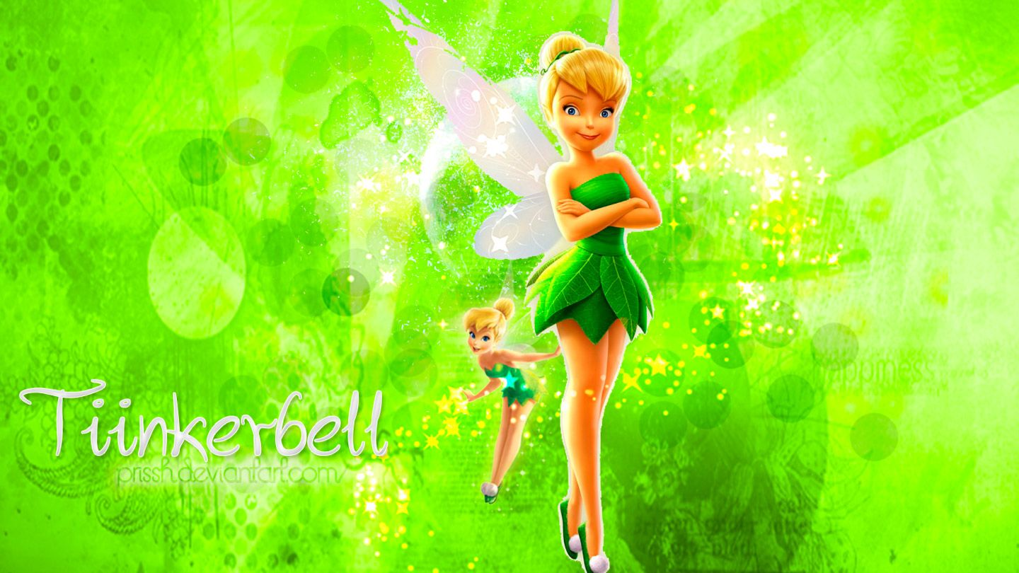 cartoon tinker bell tinkerbell wallpaper tinkerbell