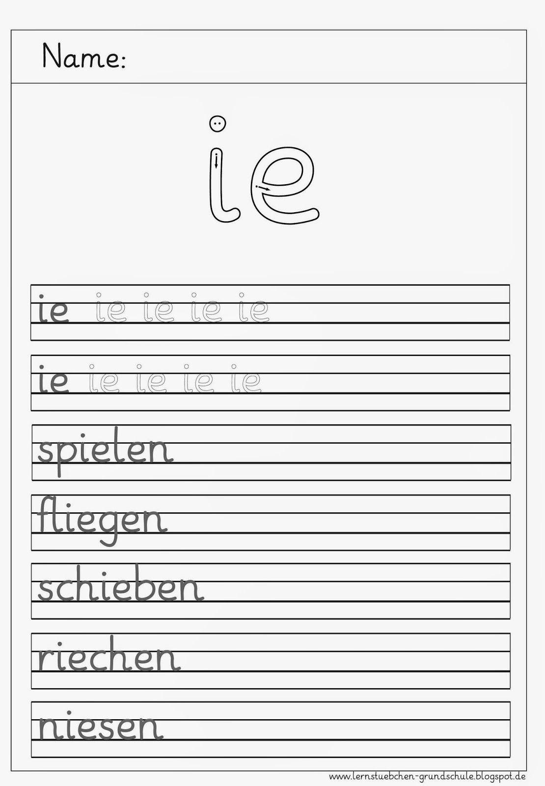 ie+10+AB-1.jpg (1110×1600) | Bildung | Pinterest | Beschäftigt ...
