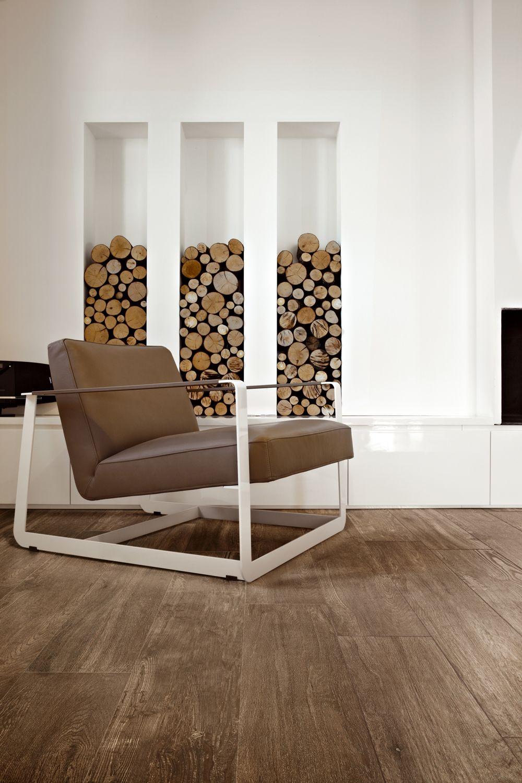 timber look porcelain tiles | Inside | Pinterest | Porcelain tile ...