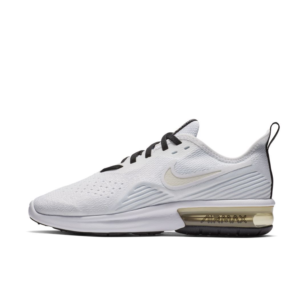 nike air max sequent 4 homme intersport