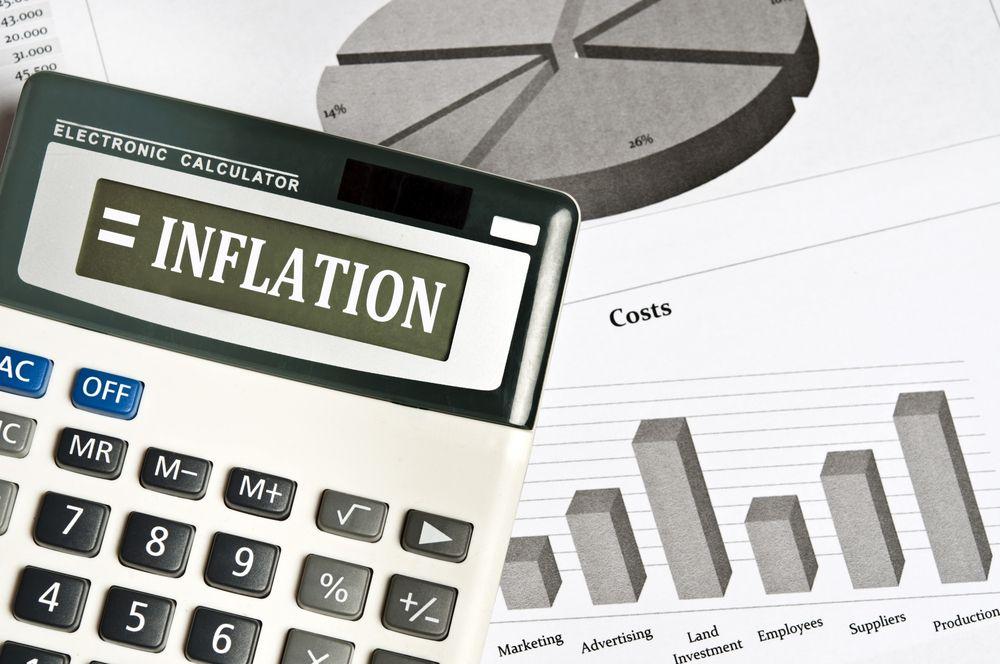 Bpi housing loan advance payment image 7