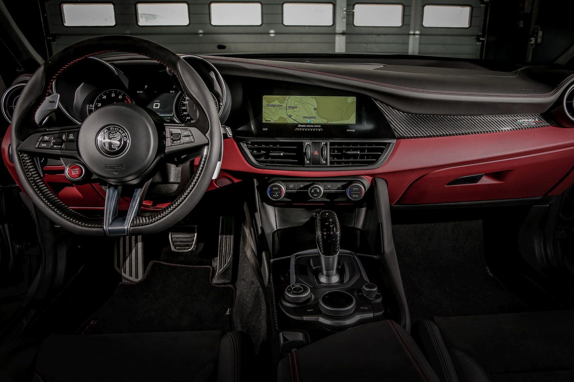 8 Alfa Romeo Ideas