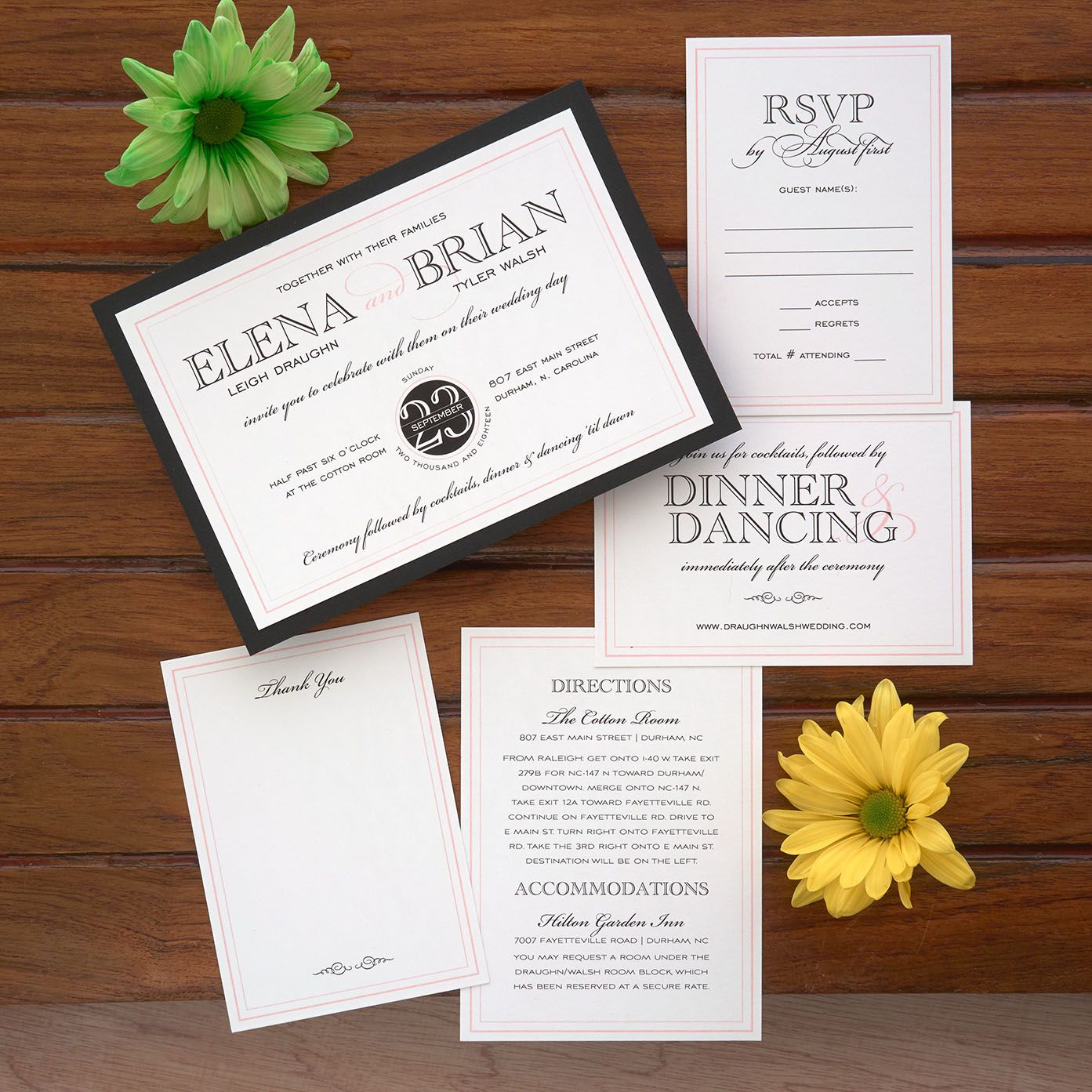 cosmopolitan wedding invitations the american wedding http://www, Wedding invitations
