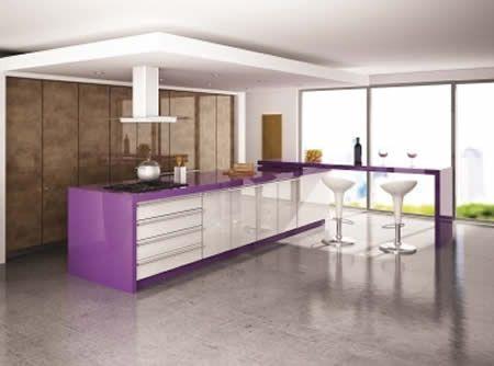 Muebles rústicos y modernos Gallego