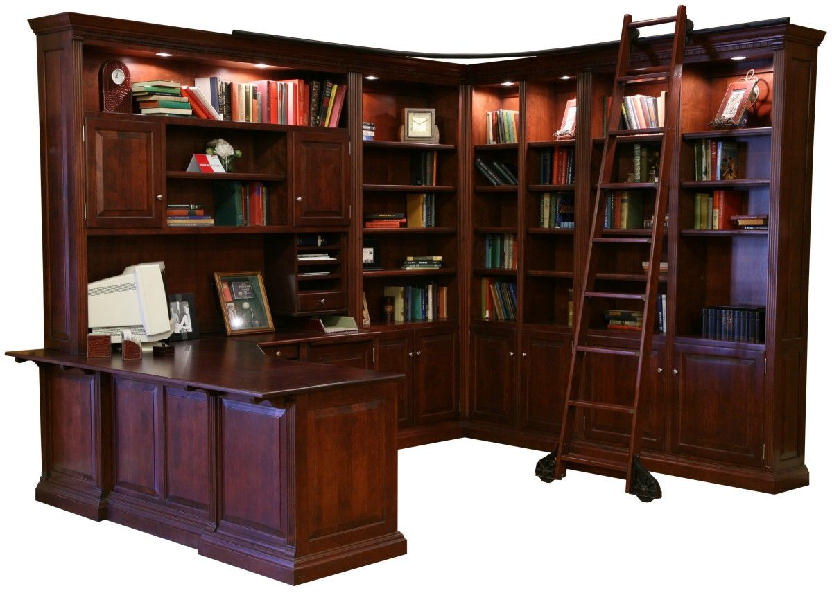 Handcrafted Solid Wood Furniture Built To Your Specifications In Modesto California By Stuart David