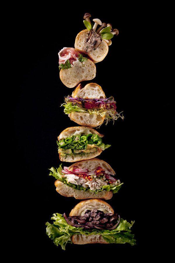 'wich三明治餐廳