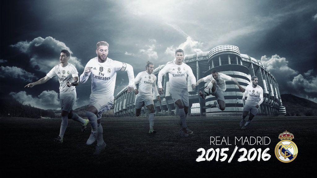 Pin By Ana Nabeto On Real Madrid Real Madrid Football