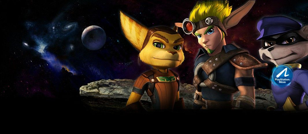 Pin by Lhoffman on Ratchet & Clank Sly, Ratchet, Moving