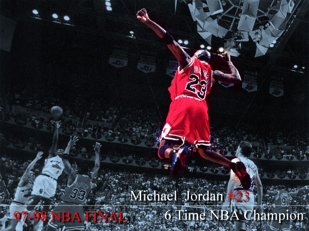 Jordan Shoes Wallpaper HD Wallpapers Backgrounds Of Your Choice