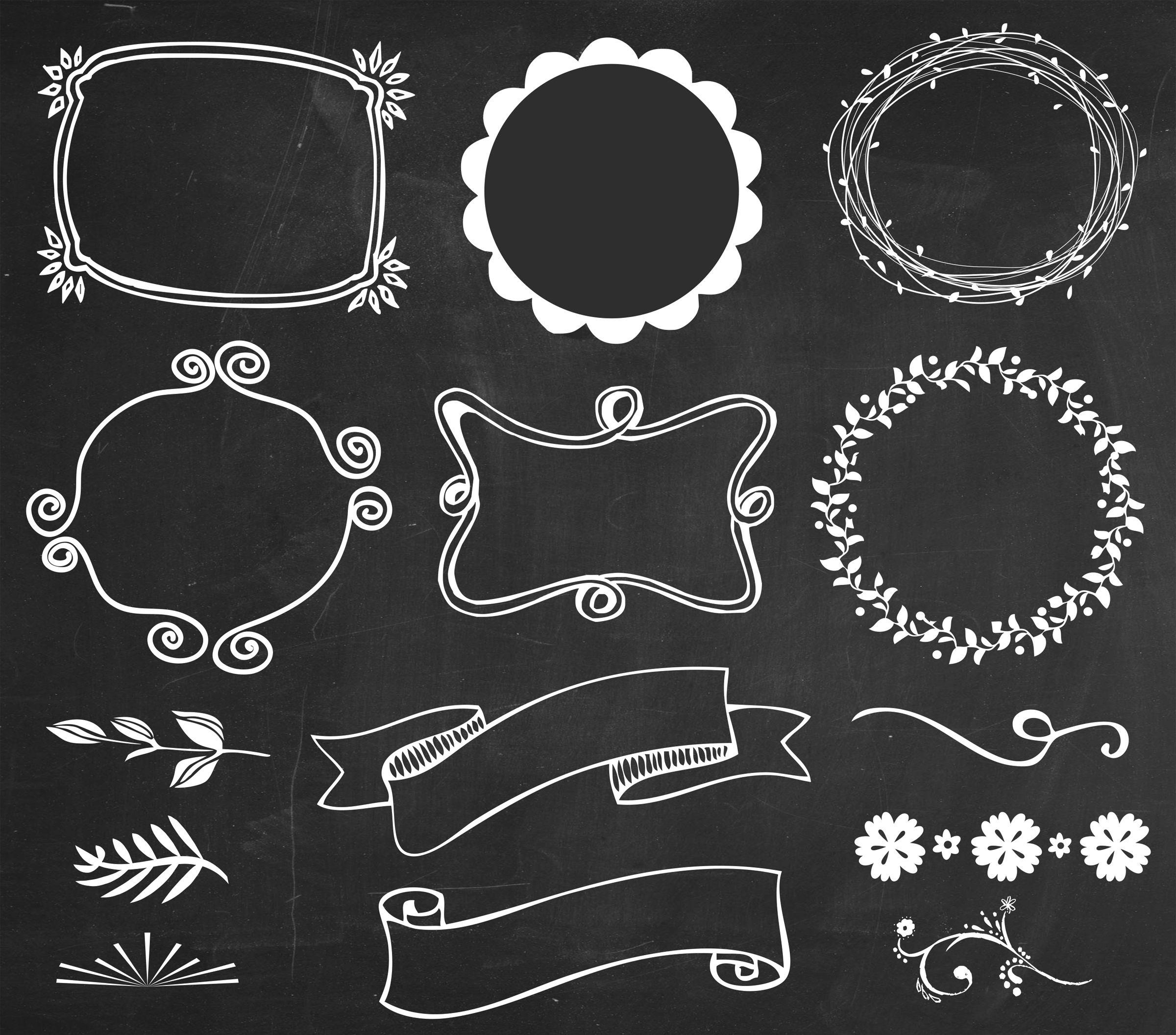 шестидесятые круглые кисти виньетки в рисовании на фото цоколя важна