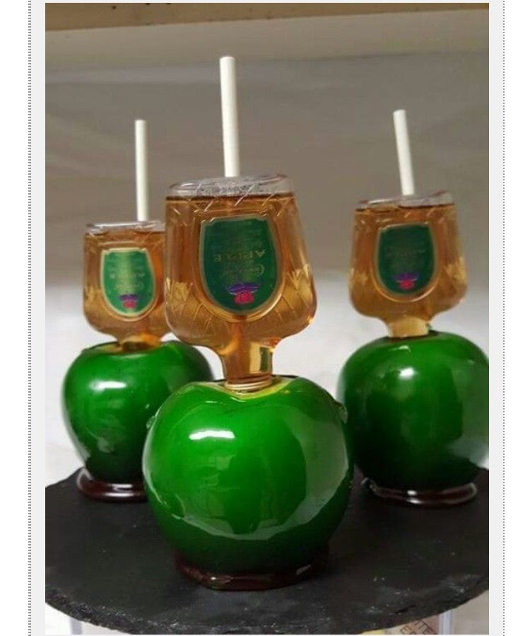 Pin by kia turner on food pinterest food apple crown candy apples using crown royal apple whiskey forumfinder Images