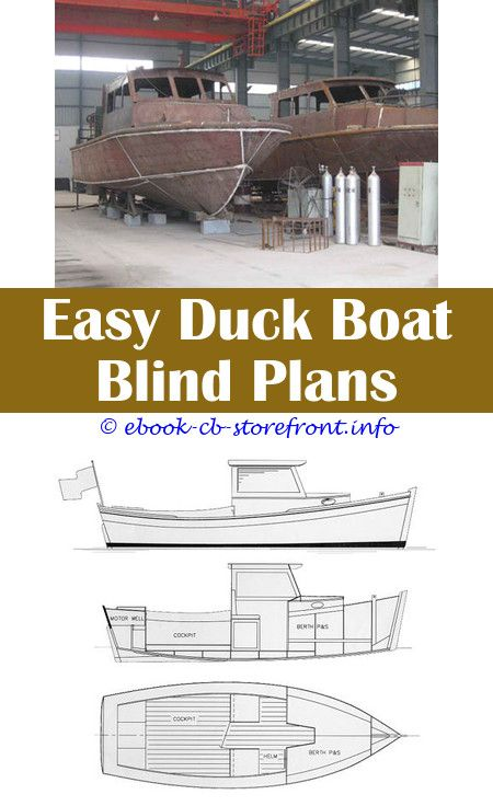 How To Do The Ramp Quest In Build A Boat Roblox Boat Building Plans Archives Page 4 Of 60 Hobbies Paining Body
