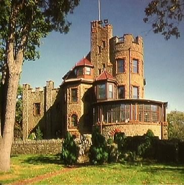 Castles For Sale In America Castles In America Abandoned