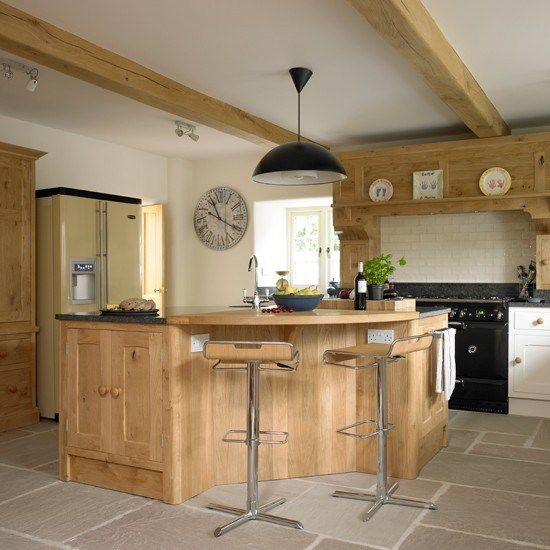 country kitchen kitchen designs country beautiful kitchen tile shop design kirsty latest bathroom trends magazine tile