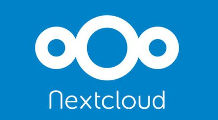 How To Install Nextcloud On Debian 9 Installation Linux Cloud Storage