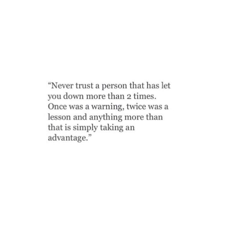 Pin By Sinead Fallen On Quotes Last Chance Quotes Charming Quotes Another Chance Quotes