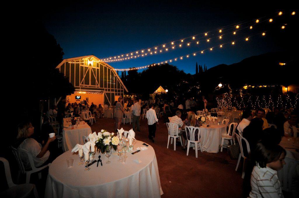 wedding venue in rancho cucamonga, ca   Wedding venues ...